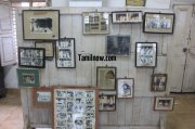 Thanjavur maratha palace photo 8 91