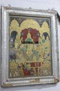 Thanjavur paintings 3 899
