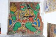 Thanjavur paintings 5 431