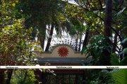 Ramana maharshi ashram 3