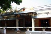 Ramana maharshi ashram 4