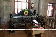 Thiruvannamalai Ramana Ashram