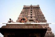 Thiruvannamalai temple photos 6