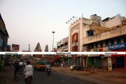 Tiruvannamalai town photos 3