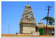 Anna malai temple yercaud 4