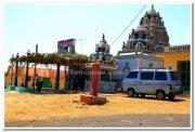 Anna malai temple yercaud 5