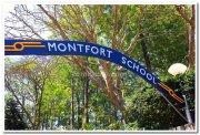 Montford school yercaud 3
