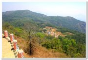 Pagoda point yercaud still 1