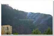 Shevaroy hills yercaud 1