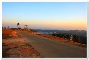 Shevaroy hills yercaud 3
