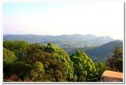 Shevaroy hills yercaud 4