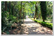 State horticultural farm yercaud 3