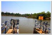 Yercaud lake 3