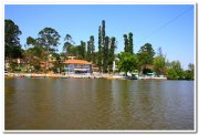 Yercaud lake 6