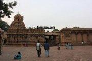 Rajarajeswaram thanjavur 76