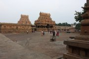 Thanjavur periya kovil beautiful structures 210