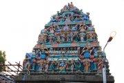 Mylapore kapaleeshwara temple picture 10
