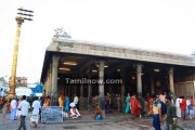 Mylapore kapaleeshwara temple picture 12