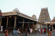 Mylapore kapaleeshwara temple picture 14