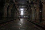 Ekambaranatha temple ayiram kal mandapam 2