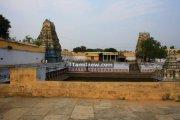 Kamakshi amman kovil kanchipuram