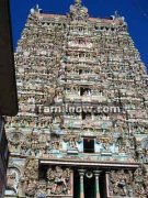 Madurai meenakshi temple photos 2