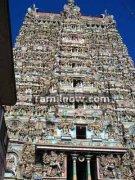 Madurai meenakshi temple photos 2
