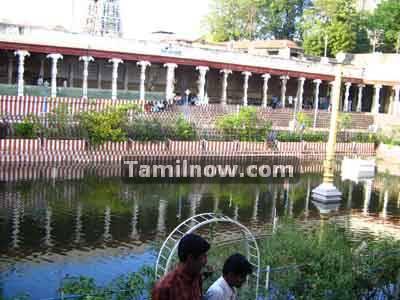 Madurai meenakshi temple photos 3