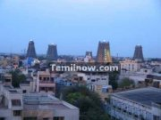 Madurai meenakshi temple photos 6