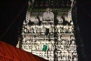 Chennai parthasarathy swamy temple photos 8
