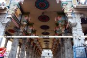 Tiruvannamalai arunachaleswarar temple photo 4