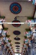 Tiruvannamalai arunachaleswarar temple photo 5