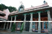 Tiruvannamalai temple photo 6