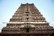 Tiruvannamalai temple photo 8