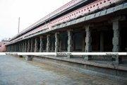 Tiruvannamalai temple pictures 2