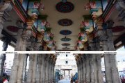 Tiruvannamalai temple pictures 8