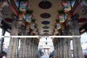 Tiruvannamalai temple pictures 8
