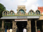 Thiruvatriyur temple photos 10
