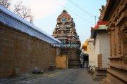 Ulagalanda Perumal Koil Kanchipuram