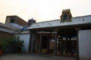 Ulagalandha perumal temple kanchipuram 2