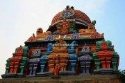 Ulagalandha perumal temple kanchipuram 3