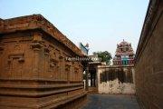 Ulagalandha perumal temple
