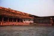Varadaraja perumal temple kanchipuram stills 1