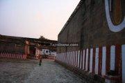 Varadaraja perumal temple kanchipuram stills 2
