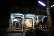 Varadaraja perumal temple kanchipuram stills 4