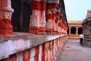 Varadharaja perumal temple photos 1