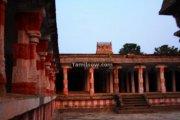 Varadharaja perumal temple photos 2