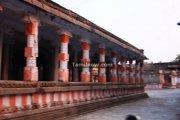 Varadharaja Perumal Temple Kanchipuram