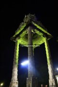 Varadharaja perumal temple photos 5