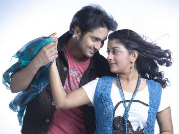 http://www.tamilnow.com/movie/images/nee-indri-naan-illai.jpg